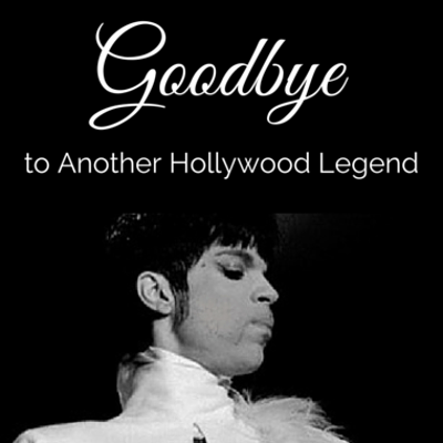 hollywood-legend-
