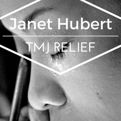 janet-hubert-TMJ-
