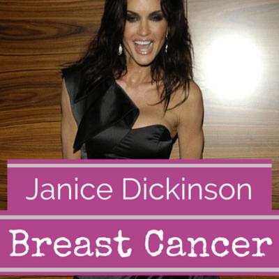 janice-dickinson-