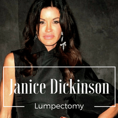 janice-dickinson-lumpectomy-