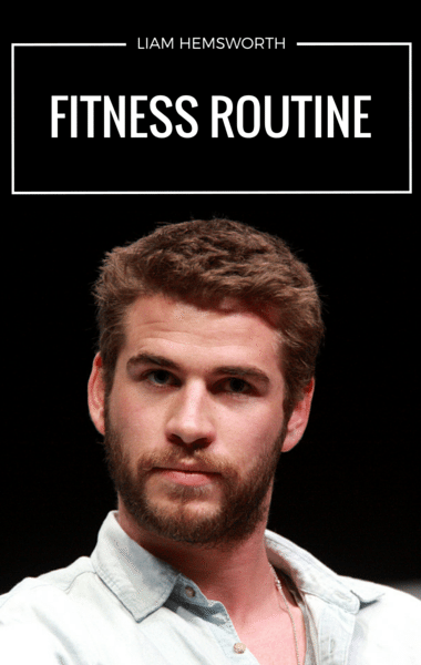 Drs: See Through Walls With An App + How Liam Hemsworth Stays Fit