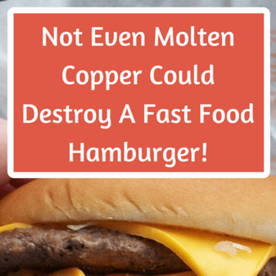 molten-copper-fast-food-