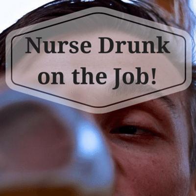 nurse-drunk-