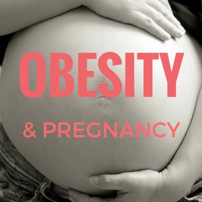 obesity-pregnancy-