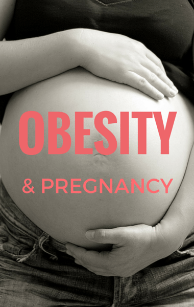 The Drs: Obese & Pregnant Risks + Essential Oils Issue At Daycare