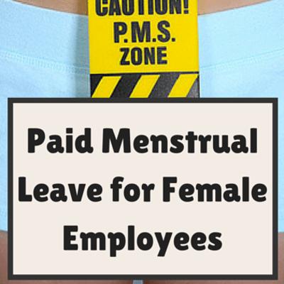 paid-menstrual-leave-