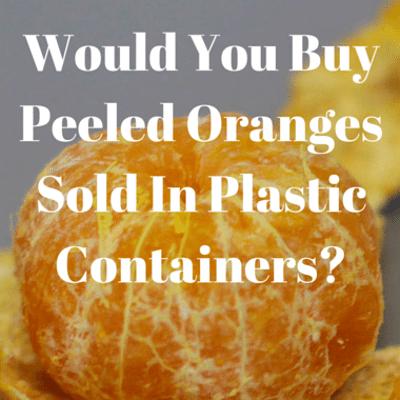 peeled-oranges-