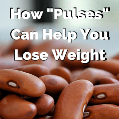 pulses-lose-weight-