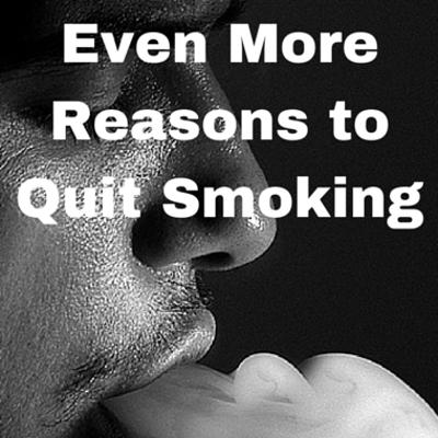 quit-smoking-