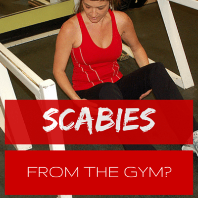 scabies-gym-