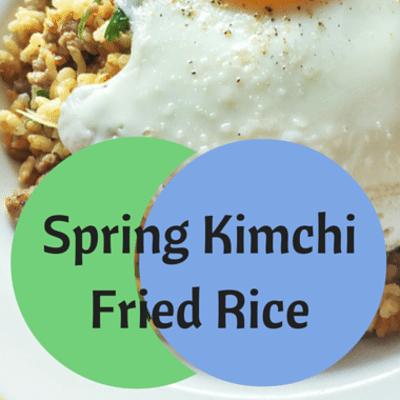 spring-kimchi-recap-