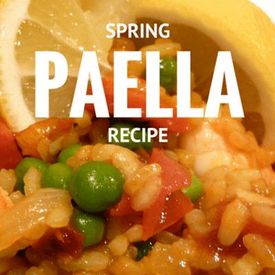 spring-paella-recap-