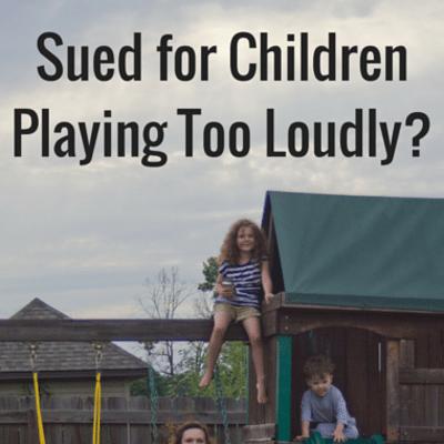 sued-children-playing-