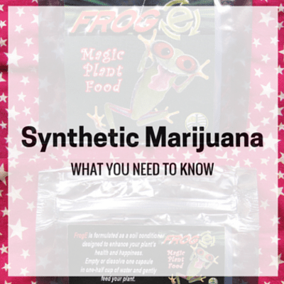 synthethic-marijuana-