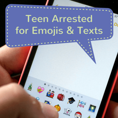 teen-arrested-emojis-
