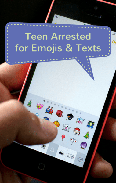 Drs: Mom Of 6 Transformation + Teen Arrested For Emojis & Texts
