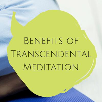 Drs: Transcendental Meditation + Vanderpump Rules Dental Disaster
