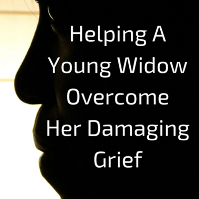 young-widow-grief-