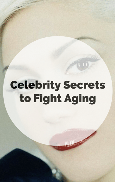 Drs: Hollywood Anti-Aging Secrets + Disfigured Sisters' Makeover