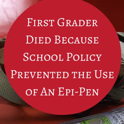 first-grader-died-epi-pen-