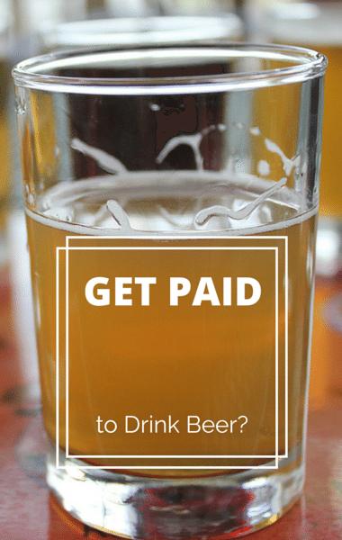 Drs: Beer-Drinking Internship + Mammograms Detect Heart Disease