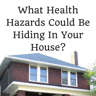 Drs: Hidden House Hazards + PCOS & Infertility Ruining Marriage