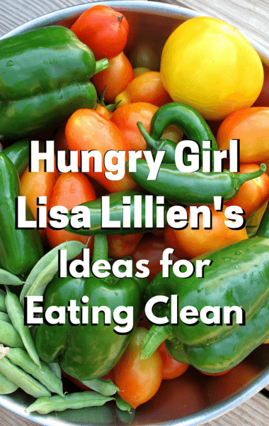 Drs: Clean Eating Ideas + Erase, Prevent Wrinkles With ThermiRase