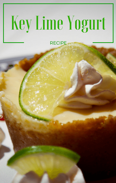 The Chew: Key Lime Pudding, Cheesecakes & Spiced Pineapple Cake