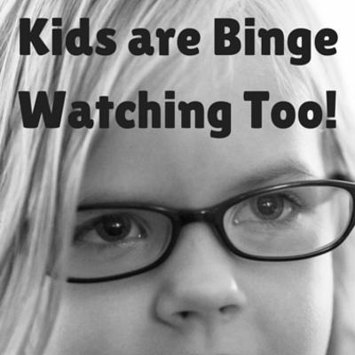 kids-binge-watching-