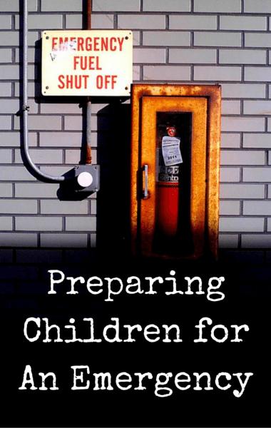 The Drs: Emergency Preparedness For Kids + Joan Rivers Settlement