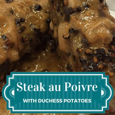 steak-au-poivre-recap-