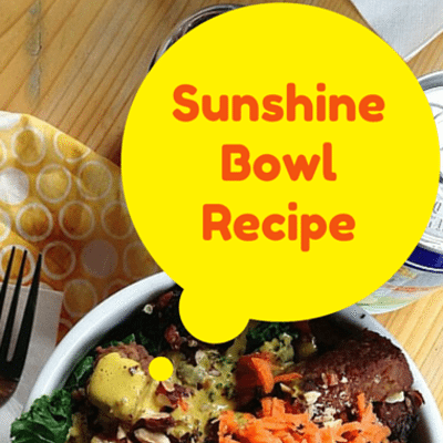 sunshine-bowl-recap-