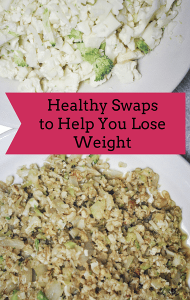The Drs: Healthy Swaps To Lose Weight + Eyelash Extension Dangers