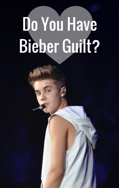 Drs: Bieber Guilt + Boost Language Development & Allergic To WiFi