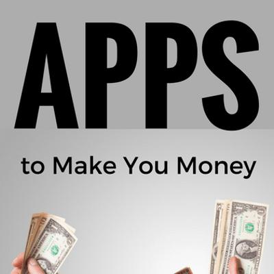 Drs: Turo, Gigwalk & Acorns Apps To Make Money + MMA Documentary