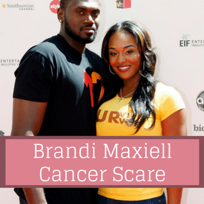 Drs: Brandi Maxiell Cancer Scare + Leprosy At California School