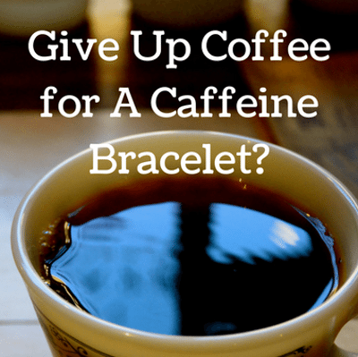 The Doctors: Caffeine Bracelets + High On Anti-Diarrhea Medicine