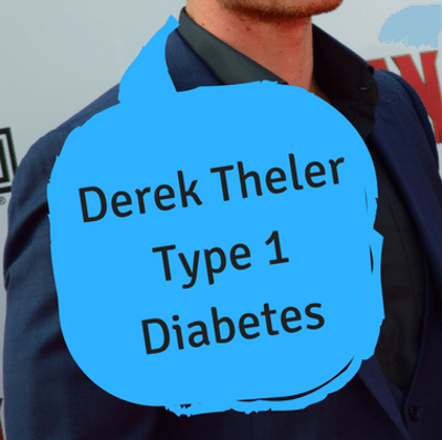 The Drs: Derek Theler Type 1 Diabetes + Endometriosis Symptoms
