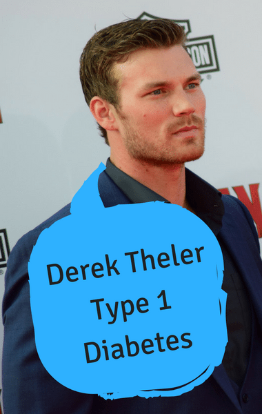 The Drs: Derek Theler Type 1 Diabetes + Endometriosis Symptoms
