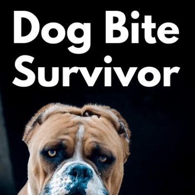 The Doctors: Dog Bite Survivor + Hope For Disfiguring Scars