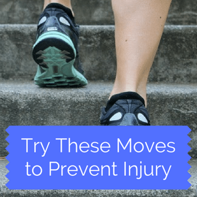 The Doctors: Prevent Ankle & IT Band Injuries + Death By Hickey?