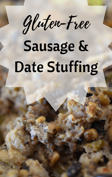 Nov 20,  · If a cornbread and sausage stuffing is a must on your Thanksgiving table, this recipe will not disappoint! Organic and grass fed ground pork sausage is combined with cornbread, onion, celery and fresh herbs to create a great tasting stuffing you won't believe is 5/5(5).