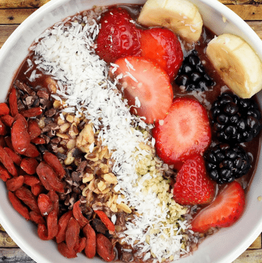 DR-OZ-LIVIA-BOWL-RECIPE-FOR-CONSTIPATION-sq