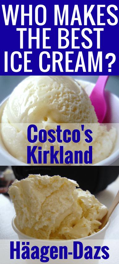 dr-oz-costco-kirkland-ice-cream-vs-brand-name-ice-cream