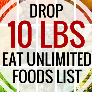 Dr Oz: Non-Starchy Vegetable List to Drop 10 Lbs By Summer