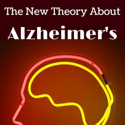 Dr Oz: Alzheimer's From An Infection + Estrogen Patch, Marijuana