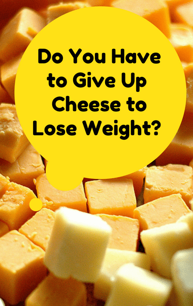 Dr Oz: Is Cheese Bad For You? Do Dairy Products Cause Weight Gain