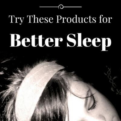 Dr Oz Better Sleep Products: SleepPhones & HoodiePillow Review