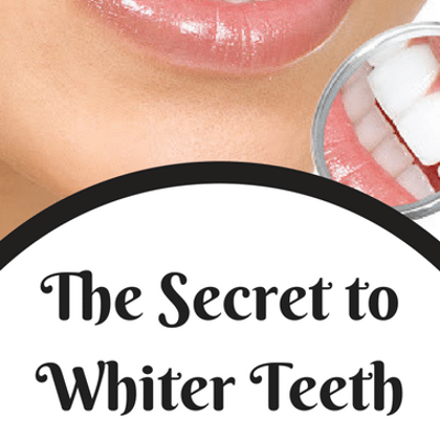 Dr Oz: Does Charcoal Whiten Teeth? Charcoal Toothpaste Experiment