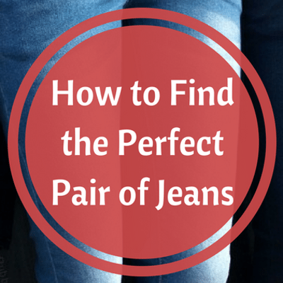Dr Oz: Vanity Sizing & Why Jean Sizes Vary Depending On The Store